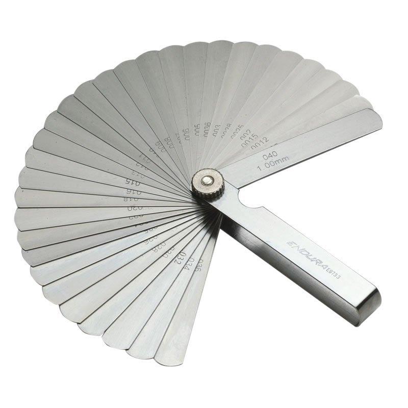 инструмент для измерения размеров