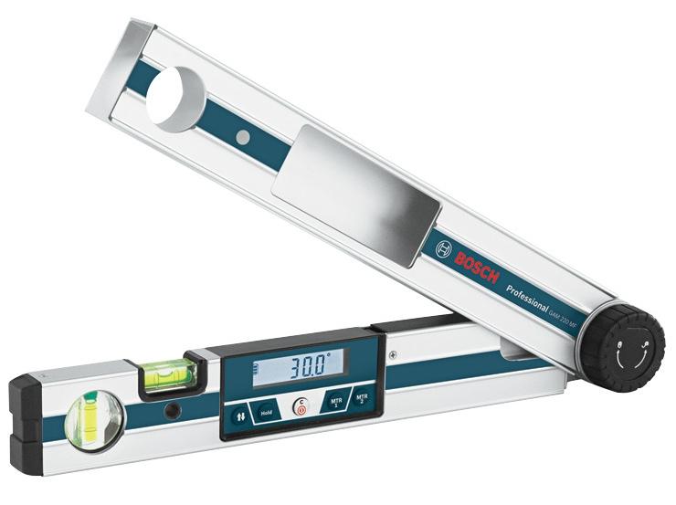применение контрольно измерительного инструмента
